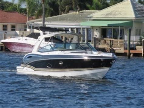 Bowrider Boat With Cuddy Cabin by Bowrider Bowrider And Cuddy Cabin