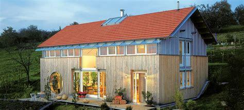 wie funktioniert eine aussendaemmung des daches