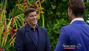 Osher responds to his The Bachelor finale critics   Daily ...