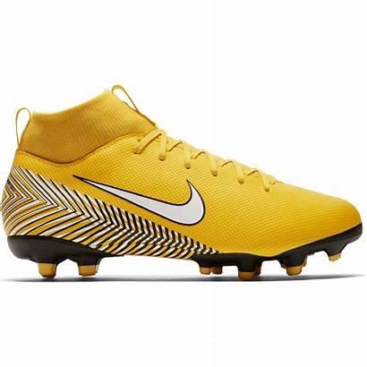 Nike Neymar Jr Superfly Mg Academy Excell