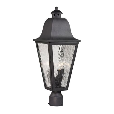 elk 47105 3 forged brookridge traditional charcoal outdoor