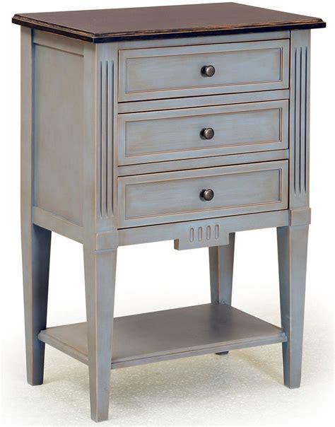 1000 ideas about peinture meuble bois on pinterest