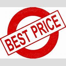 4 Best Price Stamp Vector (png Transparent, Svg)  Onlygfxcom