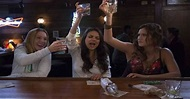 Bad Moms - Cinema, Movie, Film Review - Entertainment.ie