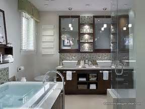 fashioned bathroom ideas bathroom designing a vessel sinks bathroom ideas for style contemporary bathrooms
