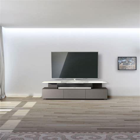Tv Möbel by Tv M 246 Bel Fernsehm 246 Bel M 246 Bel F 252 R Lcd Tv Plasma M 246 Bel Bei