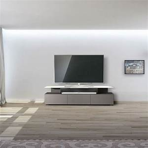 Tv Design Möbel : just racks jrm1650 pe tv m bel farbe pebble 01 1107 ~ Pilothousefishingboats.com Haus und Dekorationen