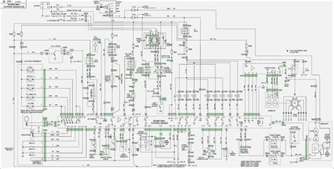 vy commodore wiring diagram free fasett info
