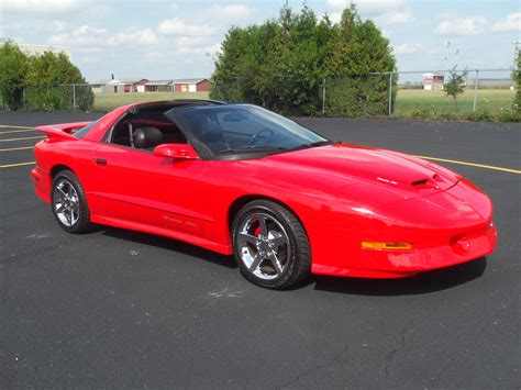 1997 Trans Am Specs  New Car Release Date And Review 2018