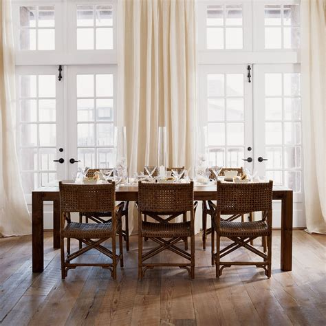 Elegant Dining Room Table At The Beach  Beach House. Privacy Gates. Mascarello Granite. Wall Decor For Living Room. Bathroom Vanity With Sink. Bathroom Vanity Lights Brushed Nickel. Enclosed Ceiling Fan. Tiny House Furniture. Bar Countertop Ideas