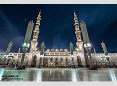 232 best Makkah and El Madina Mecca images on Pinterest