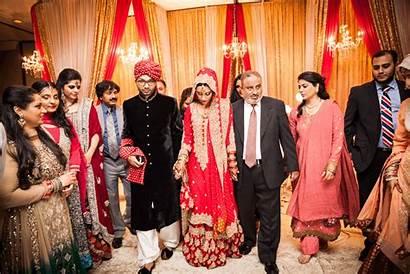 Pakistani Traditional Pakistan Gifts Weddings Before Atlanta