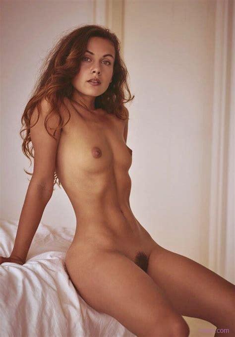 Very Hot Babe Ziacom