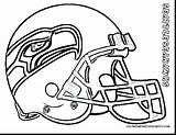 Coloring Bronco Ford Broncos Printable Getcolorings Sheets sketch template