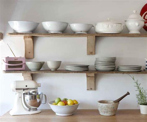 storage shelves kitchen furniture astounding simple shelf on the wall for storage 2570