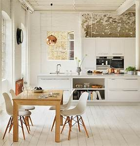 Skandinavisch Einrichten Shop : skandinavisch einrichten wohndesign ~ Michelbontemps.com Haus und Dekorationen