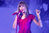 11 Most Popular Taylor Swift Songs of All Time - Insider ...