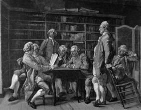 Le Et Lumiere Fr by Cours De Histoire G 233 Ographie 4e Les Philosophes Et Les