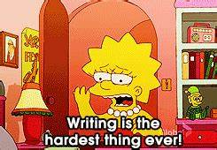 Essay Procrastination write an essay on paid news writing custom fact puppet writing custom software