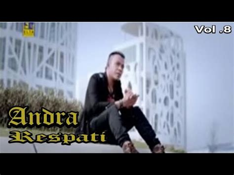 Andra respati lagu andra respati terbaru 2020 playlist. Lagu Minang Terpopuler 2019-Andra Respati-vol.8 full album - YouTube