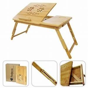 Laptop Tisch Sofa : laptoptisch f rs bett bequemes arbeiten 2019 laptoptisch bett ~ Orissabook.com Haus und Dekorationen