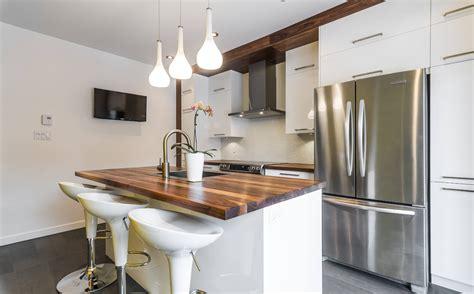 renovation de cuisine quel est le prix d 39 une rénovation de cuisine