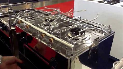 cucine a gas genova cucina a gas genova usata rizzoli cucine cucine a legna home