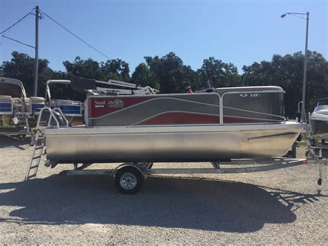 G3 Pontoon Boats Prices by G3 Suncatcher Boats For Sale Boats