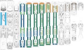 plan pianolab