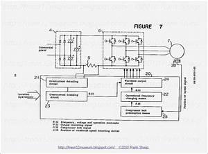 Mr Slim Wiring Diagram  Lg Mini Split Wiring Diagram