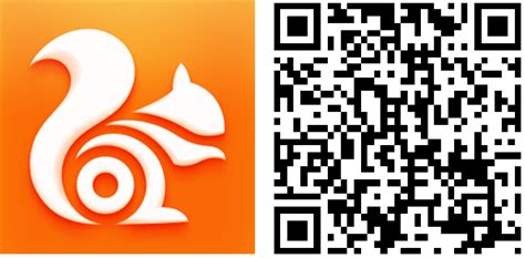 Uc browser is a mobile browser from chinese mobile internet company ucweb. Uc Browser Icon #383352 - Free Icons Library