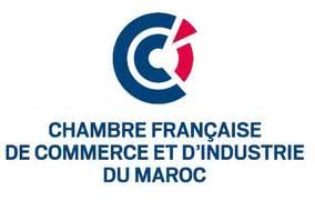 chambre de commerce franco australienne les consulats généraux de au maroc