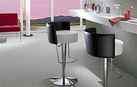 20 chaises de bar pour cuisine ouverte design bookmark 7655