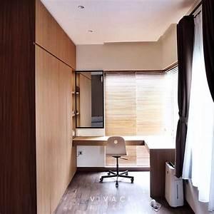 Simple, Yet, Elegant, Master, Bedroom, For, Mr, Kamal, Design