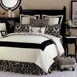 eastern accents luxury bedding gratitudes truckee ca