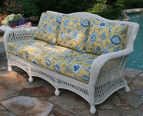 plastic wicker patio furniture home outdoor
