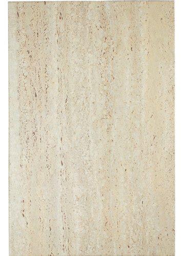commercial grade vinyl tile flooring installation tips