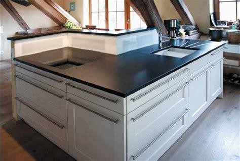 arbeitsplatten für küche fliesen küche gestaltung küchenfliesen mosaik naturstein für küche in berlin potsdam und