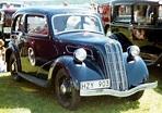 Ford 7W - Wikipedia