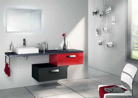 salles de bain cuisines couloir