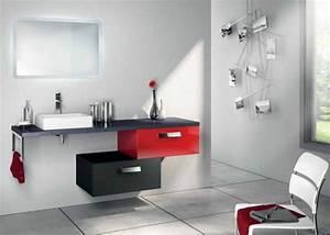 Catalogue Salle De Bains Ikea : salles de bain cuisines couloir ~ Dode.kayakingforconservation.com Idées de Décoration