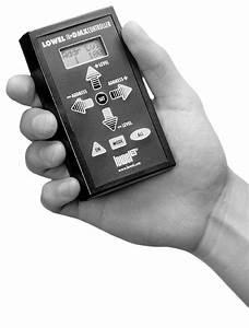 Ir Dmx Controller Manuals
