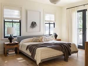 the, best, 2021, bedroom, paint, colors