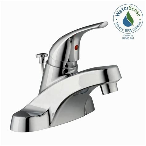 Modern Bathroom Faucets Home Depot by Luxury Bathroom Sink Faucets Home Depot D 233 Cor Home Sweet