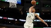 Believe in Giannis Antetokounmpo. But the Milwaukee Bucks? - The New York Times