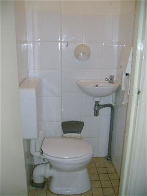 smallest bathroom in the world world s smallest bathroom picture of s boutique