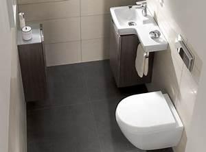 Bad Erneuern Kosten : wie hoch sind die kosten f r ein neues badezimmer villeroy boch ~ Markanthonyermac.com Haus und Dekorationen