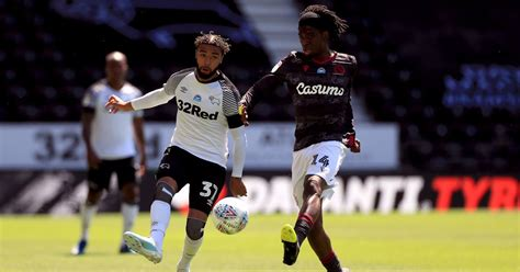 Reading complete Liverpool transfer ahead of Derby County ...