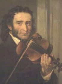 Amaca Pronuncia by How To Pronounce Niccol 242 Paganini Pronounceitright