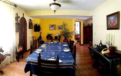 Casa Insbruck by Casa En Venta En Villas Insbruck Carretera A Santo